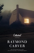 Raymond Carver - Cathedral
