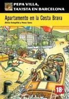 Estopiñá Alicia, Sans Neus - Apartamento en la Costa Brava