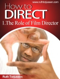 an overview of the role of a film director Casting directors organize and facilitate the casting of actors for all the roles in a film a key role in a film, directors and description sources include.