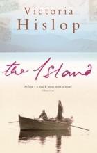 Victoria Hislop - The Island
