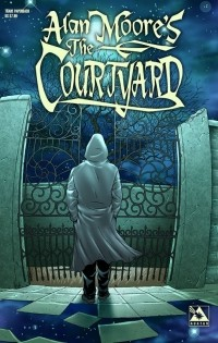 - The Courtyard