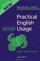 Michael Swan - Practical English Usage