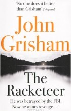 John Grisham - The Racketeer