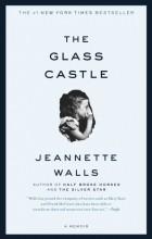Jeannette Walls - The Glass Castle: A Memoir