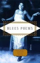 Kevin Young - Blues Poems