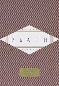 Sylvia Plath - Plath: Poems