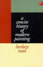 - A Concise History of Modern Painting