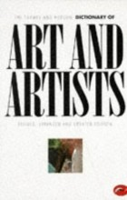 - The Thames & Hudson Dictionary of Art and Artists