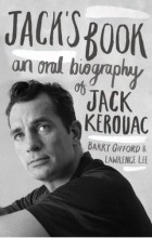 - Jack's Book: An Oral Biography of Jack Kerouac