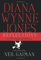 - Reflections: On the Magic of Writing