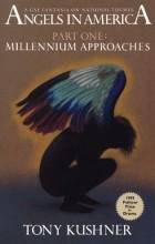 Tony Kushner — Millennium Approaches