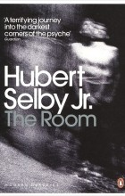 Hubert Selby Jr. - The Room