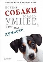 - Почему собаки гораздо умнее, чем вы думаете