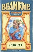 Анатолий Домбровский - Сократ. Чаша цикуты