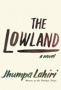 Jhumpa Lahiri - The Lowland