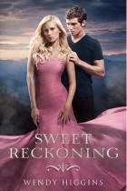 Wendy Higgins - Sweet Reckoning