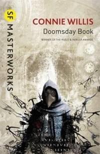 Connie Willis - Doomsday Book