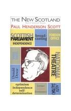 scotl and scott paul henderson