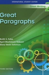 great writing 2 great paragraphs Great paragraphs keith sfolse april muchmore-vokoun elena vestri solomon learn with flashcards, games, and more — for free.