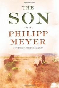 Philipp Meyer - The Son