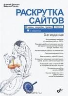 Яковлев чупрун контекстная реклама