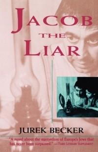 Jurek Becker - Jacob the Liar