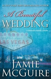 Jamie McGuire - A Beautiful Wedding