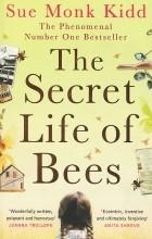 Сью Монк Кид - The Secret Life of Bees