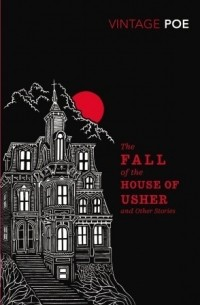 a glimpse into the mind of edgar allan poe in the fall of the house of usher Appearing between them in 1839 was edgar allan poe's the fall of the house of usher, one of the short story exemplars of the genre gothic fiction's goal is to elicit fear in its readers the focus is on mystery, isolation, and the horrific side of life.