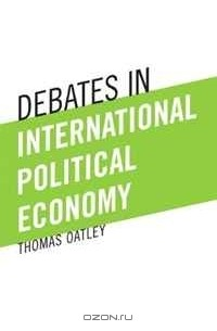 international political economy research proposal Division of social and economic sciences political science important notice the political science program now has its own solicitation for doctoral dissertation research improvement grants which may be accessed via the political science doctorate dissertation research improvement grants (ps ddrig) program website.