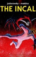 Alejandro  Jodorowsky, Moebius - The Incal
