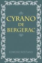 - Cyrano De Bergerac