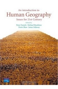 an introduction to the work of geographers Geography (from greek γεωγραφία, geographia, literally earth description) is a field of science devoted to the study of the lands, features, inhabitants, and phenomena of earth.