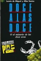 L. de Miguel, A. Santos - Doce a las doce