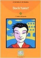 - Dov'e Yukio? - Book