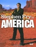 Стивен Фрай - Stephen Fry in America