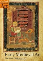 Lawrence Nees - Early Medieval Art