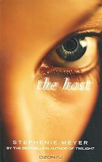 Stephenie Meyer - The Host