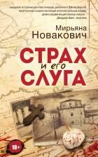 Мирьяна Новакович - Страх и его слуга