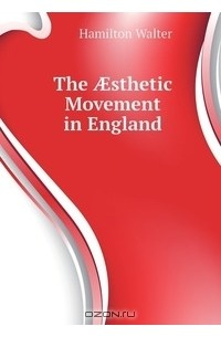 a report on the aesthetic movement The 8th aesthetic medicine congress of south africa (amcsa 2014) : 23  24 may 2014 @ csir icc, pretoria, south africa .