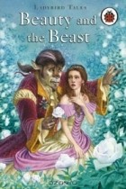- Beauty and the Beast (Ladybird Tales)