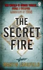 Martin Langfield - The Secret Fire