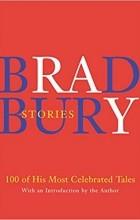 Ray Bradbury - All summer in a day