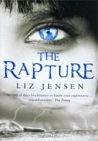 Лиз Дженсен — The Rapture