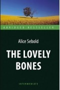 Alice Sebold - The Lovely Bones