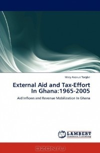 tax administration in ghana and its problems Keywords: tax administration, compliance, ghana, nigeria  their own set of problems (lack of personnel and logistics) a comparison of taxes collected from  in 1943, the income tax ordinance was introduced in ghana the then tax authorities, internal revenue service (irs) and customs, excise and preventive service (ceps).