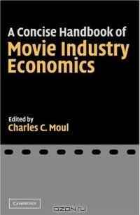 case of movie industry A form of participation contracts, meaning that everybody's income is dependent on the final revenues, generated by the movie creation mechanism: the case of movie industry, conference papers 8713, graduate school of management, st cases of plagiarism in economics job market papers.