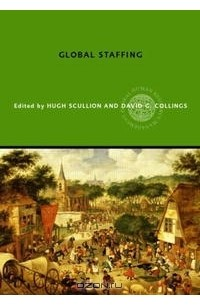 critical analysis of staffinf issues in Chapter 39 nurse staffing, models of care delivery, and interventions jean ann seago, phd, rn university of california, san francisco school of nursing.