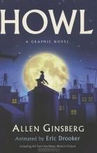 Allen Ginsberg - Howl: A Graphic Novel