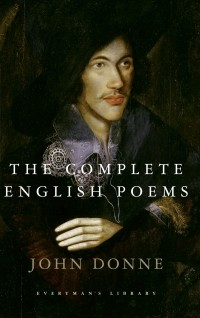 John Donne - The Complete English Poems